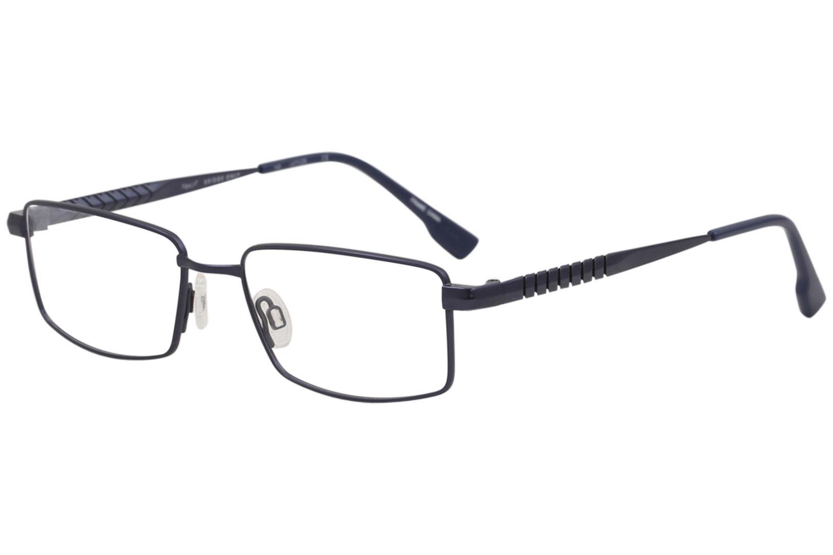 1fbe1242d0 Flexon Men s Eyeglasses E1012 E 1012 Full Rim Optical Frame by Flexon.  Touch to zoom