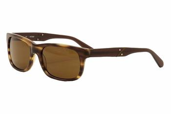 Guess GU6809 GU/6809 Fashion Sunglasses  UPC: