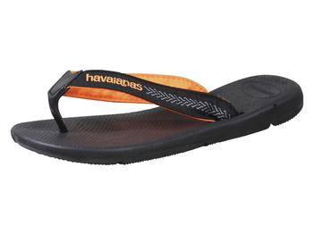 Havaianas Men's Surf Pro Flip Flops Sandals Shoes