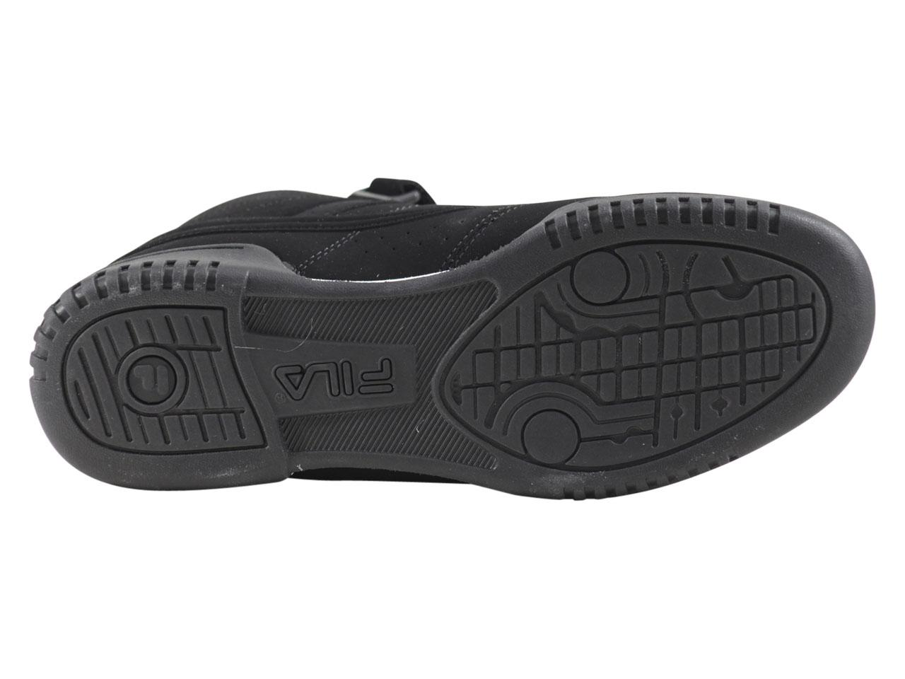09c4043490 Fila Men's F-13-Lineker Sneakers Shoes