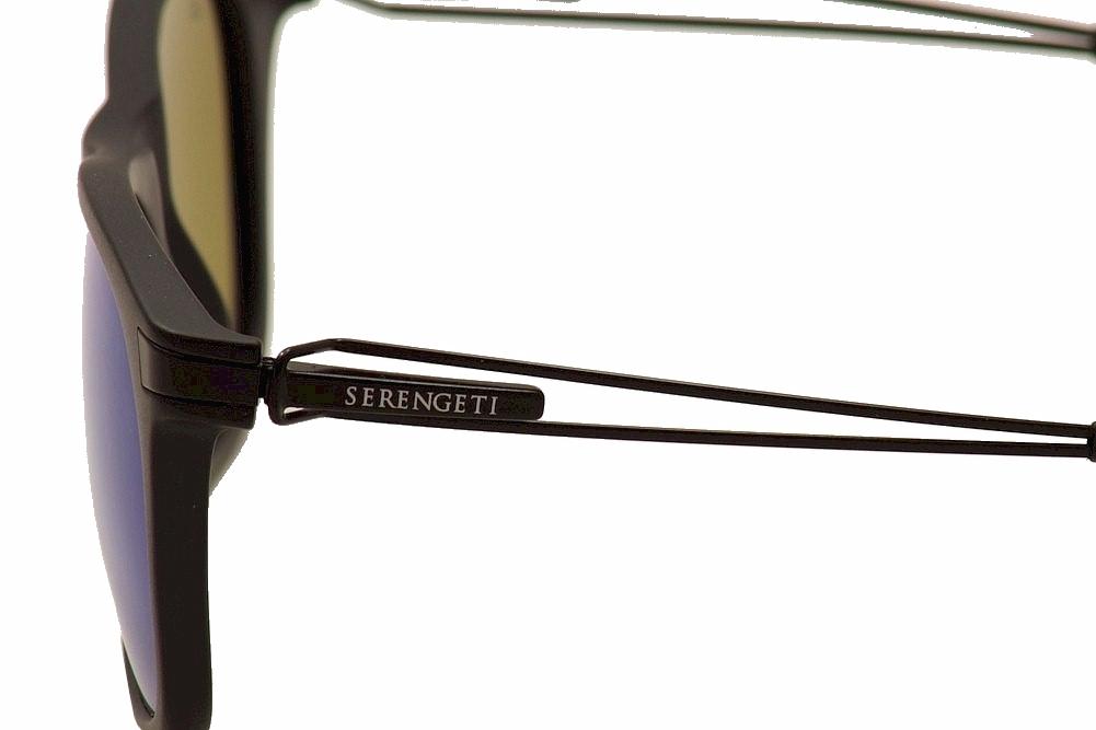 1174c566f6a Serengeti Pavia Fashion Sunglasses by Serengeti. 1234567