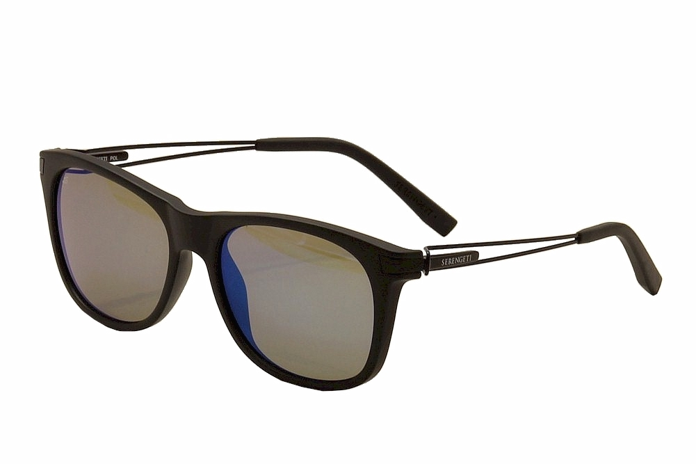 f4574f58fbe Serengeti Pavia Fashion Sunglasses