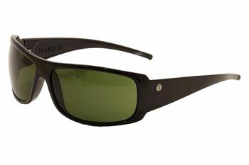 Electric Charge XL Sport Wrap Sunglasses UPC: