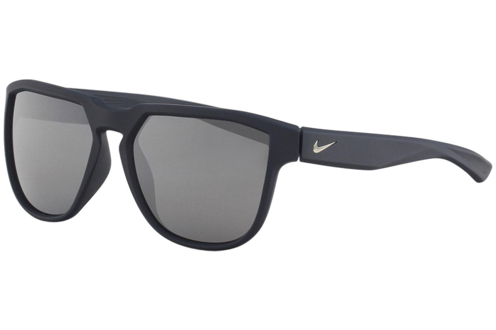 8e88602c7a685 UPC 886549076191 product image for Nike Men s Fly Swift Sport Square  Sunglasses
