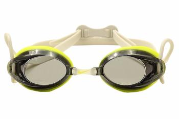 Nike Remora Adjustable Competition Swim Goggles   UPC: