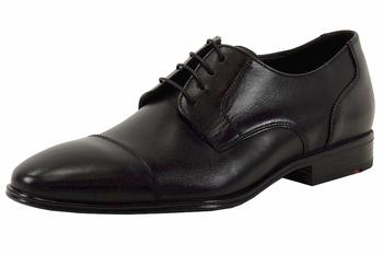 Lloyd Men's Business Series Hakon Leather Fashion Oxfords Shoes
