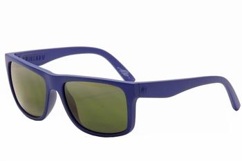 0f5ee09379 Electric Swingarm Fashion Sunglasses by Electric