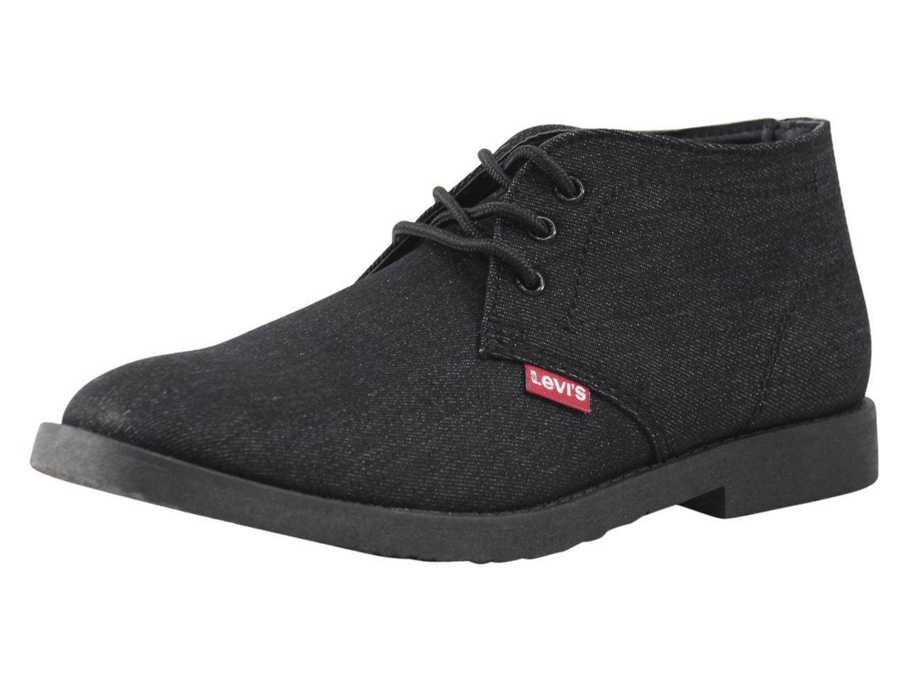 обувь дезерты 6