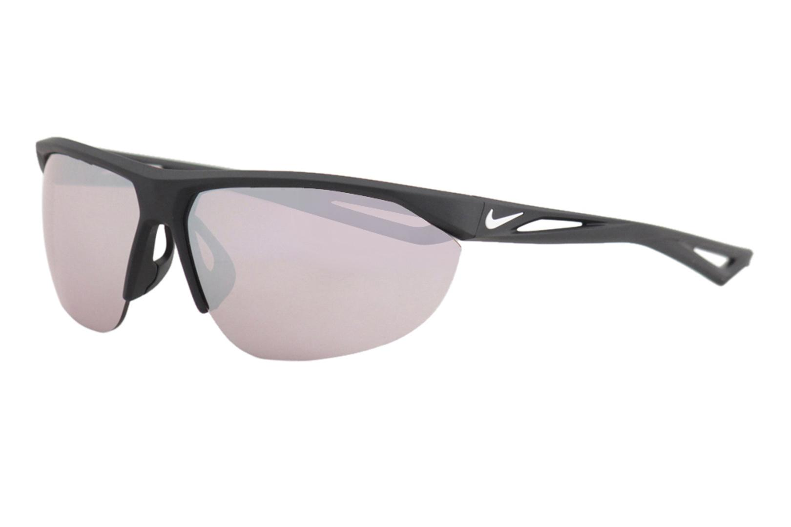 ab92bc38ad15 Nike Men's Tailwind Swift EV0948 EV/0948 Sport Wrap Sunglasses