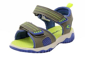 Carter's Toddler Boy's Wandu-B Fashion Sandals Shoes