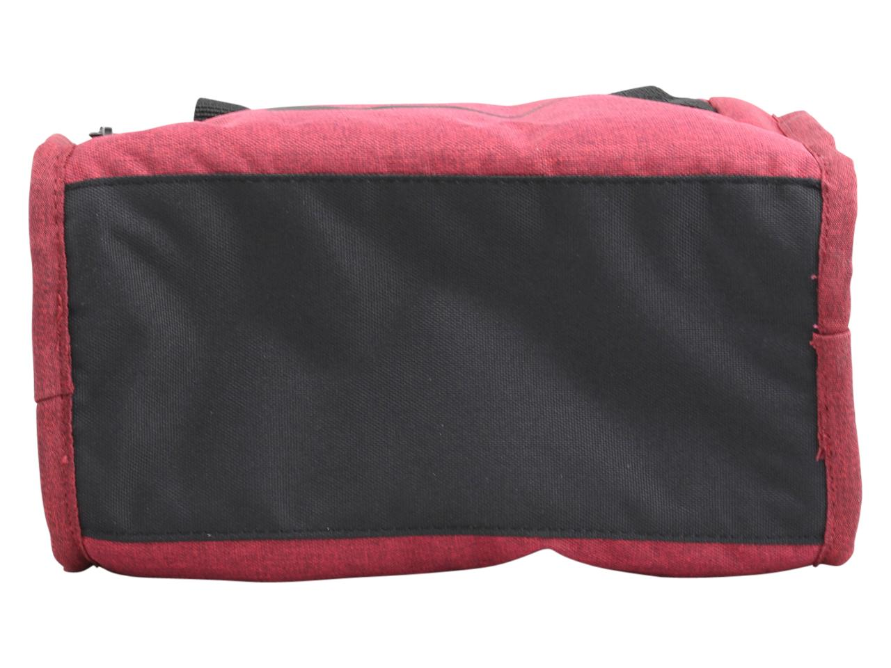 Nike-Deluxe-Insulated-Tote-Lunch-Bag thumbnail 36