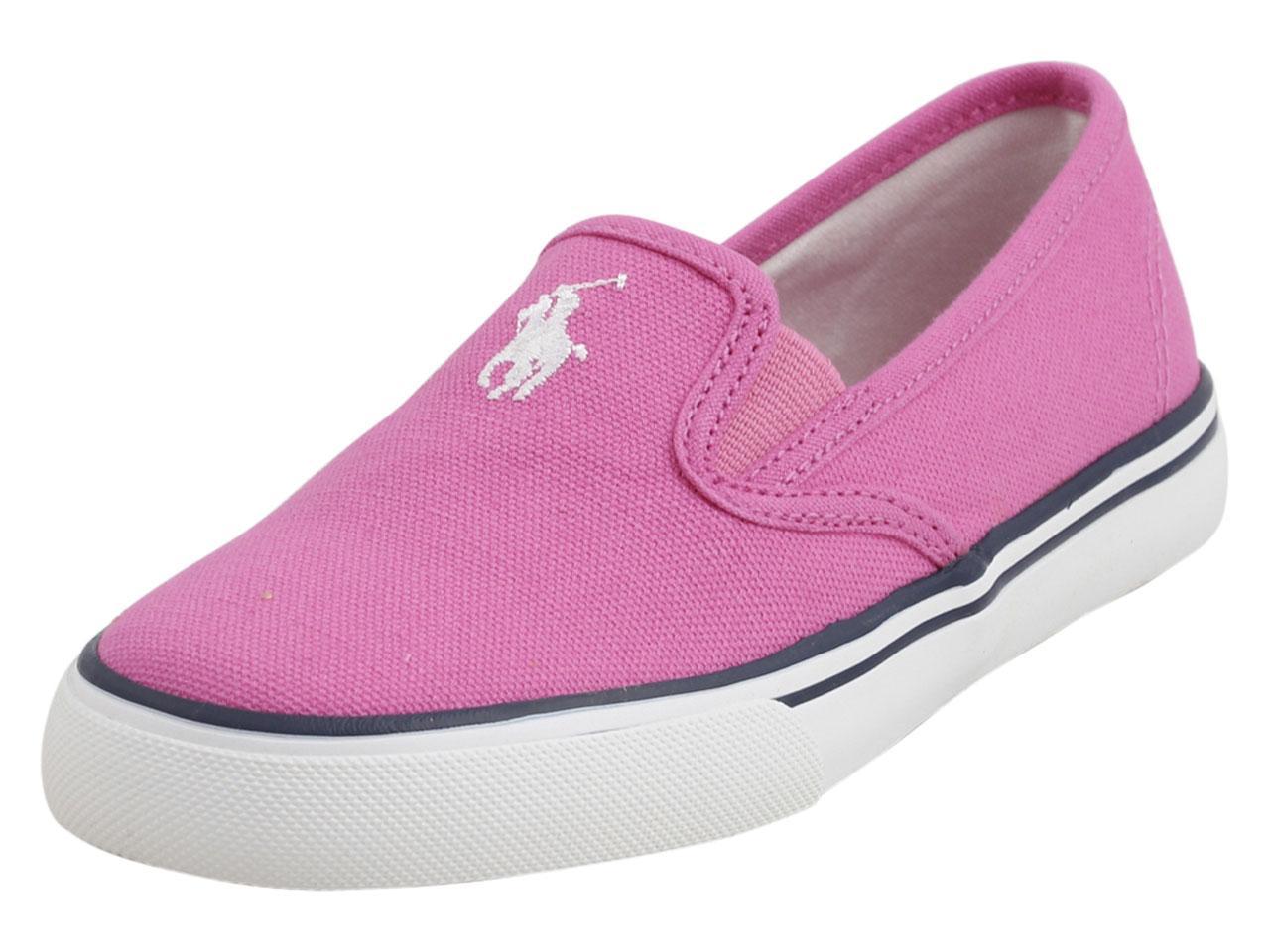 Image of - Baja Pink - 2 M US Little Kid