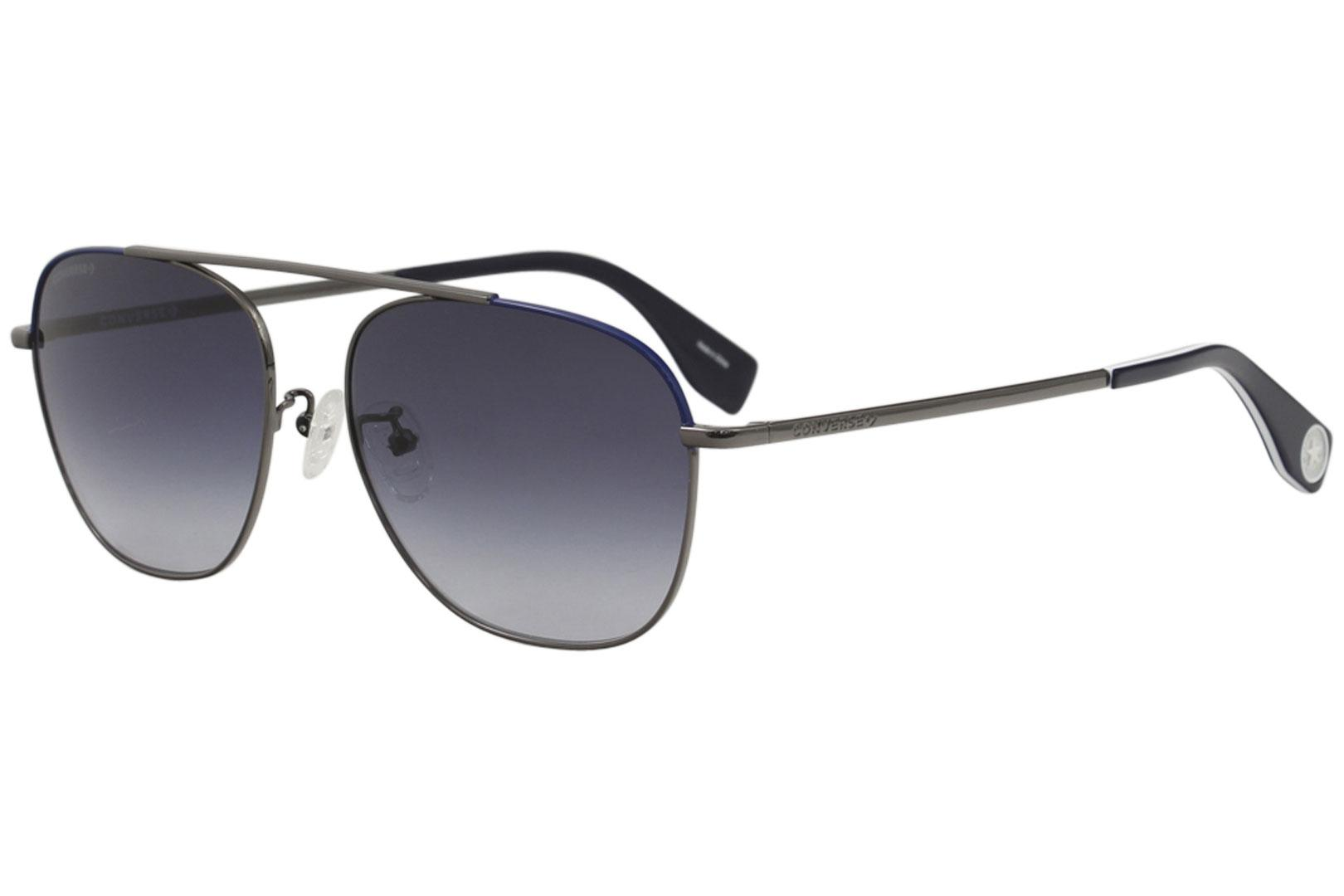 299bb327796 ... Fashion Pilot Sunglasses by Converse. Touch to zoom
