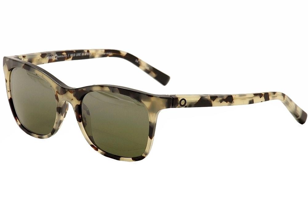 f7146cc562c Etnia Barcelona Women s Africa 03 Fashion Sunglasses