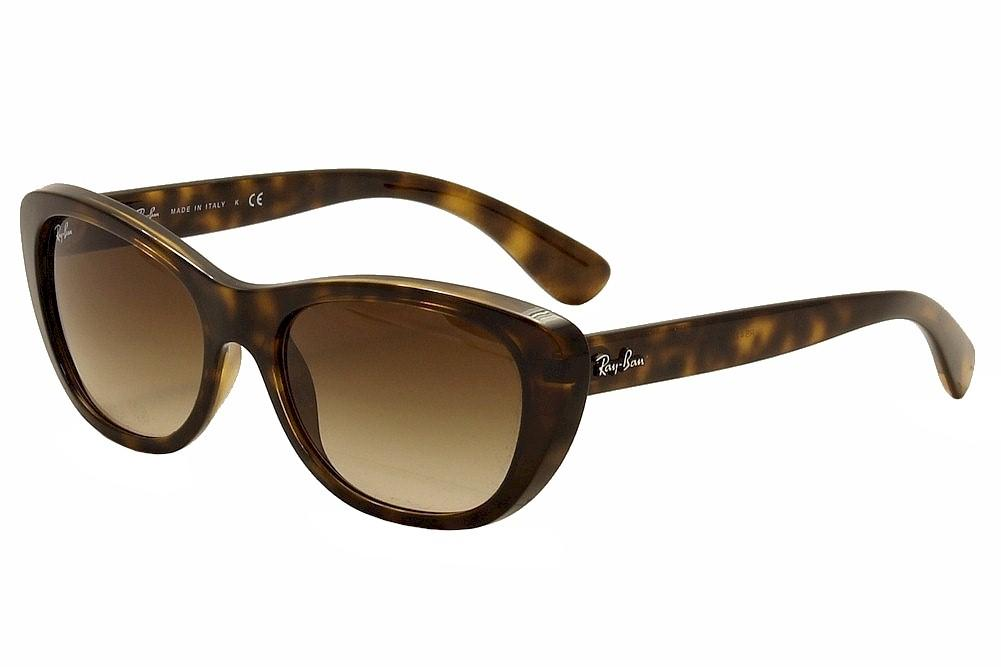 eeed413fd7 Ray Ban Women s RB4227 RB 4227 RayBan Fashion Sunglasses