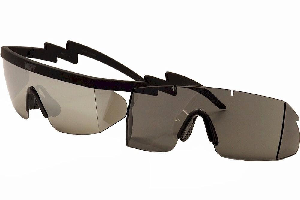 9218391dd1 Neff Brodie NF0304 NF 0304 Sunglasses W  Bonus Lens