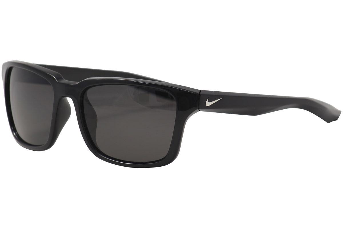 4056f11fac Nike Men s Essential Spree EV1003 EV 1003 Polarized Sunglasses
