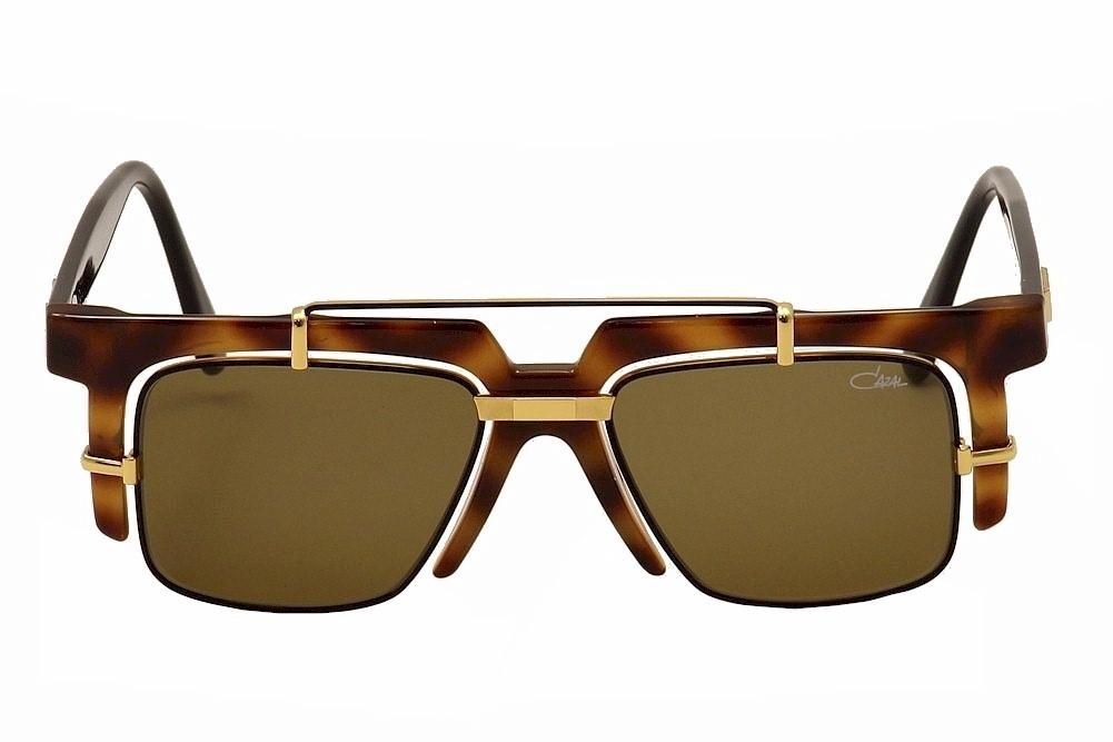 c6d343803a9 Cazal Legends 873 Vintage Retro Fashion Sunglasses by Cazal Legends. 1234567