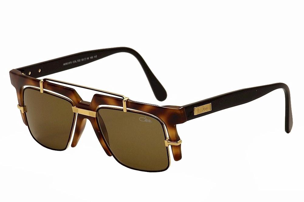61bf70ea57e Cazal Legends 873 Vintage Retro Fashion Sunglasses