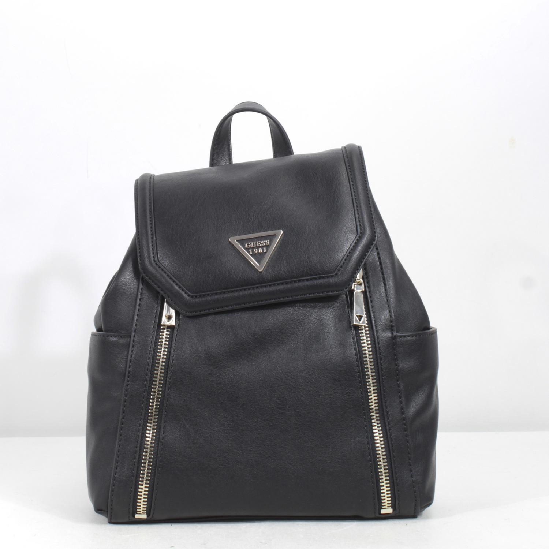 Guess Women's Urban Sport Savoy Backpack Bag