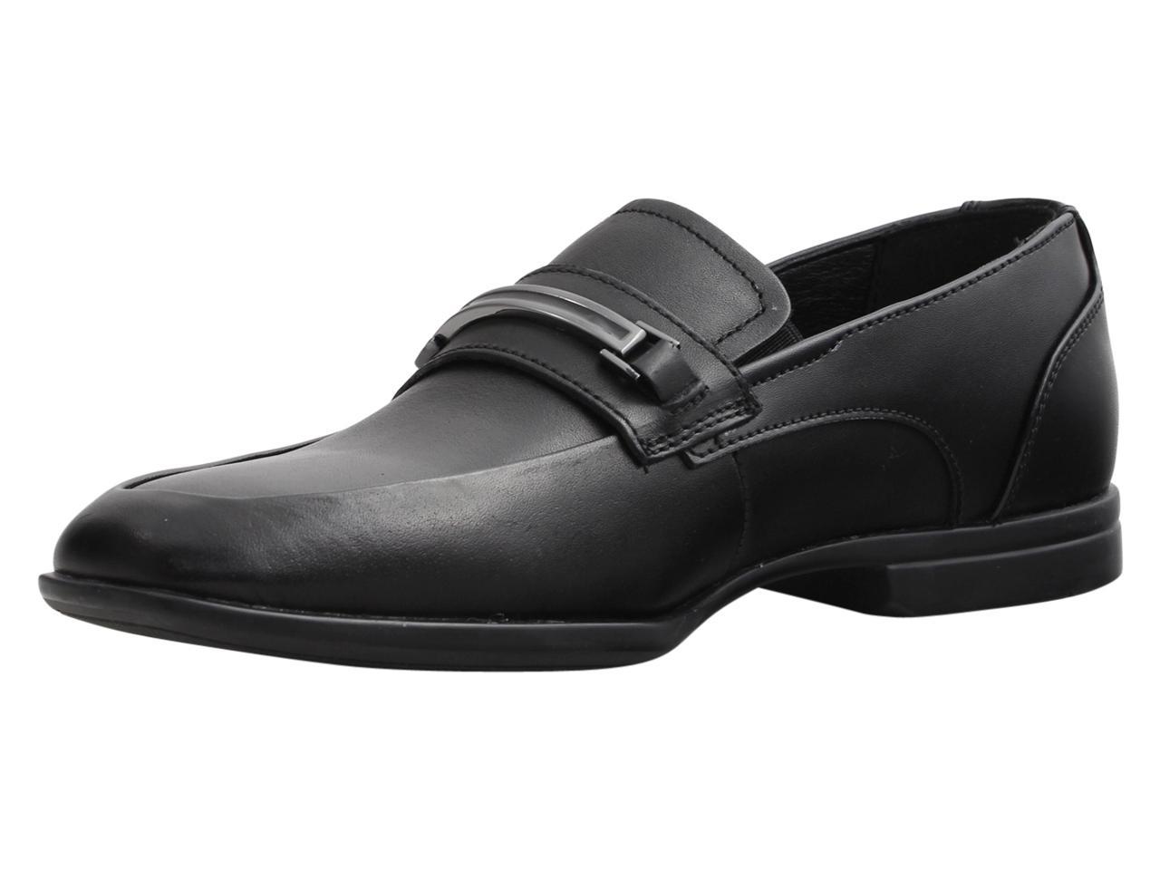 ca008d26863 Giorgio Brutini Men s Lyndor Loafers Shoes