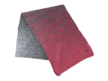Hugo Boss Men's Scarf-Gradient Scarf