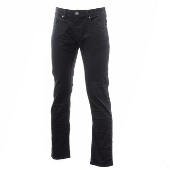 Buffalo By David Bitton Men's Max-X Super Skinny Jeans  UPC: