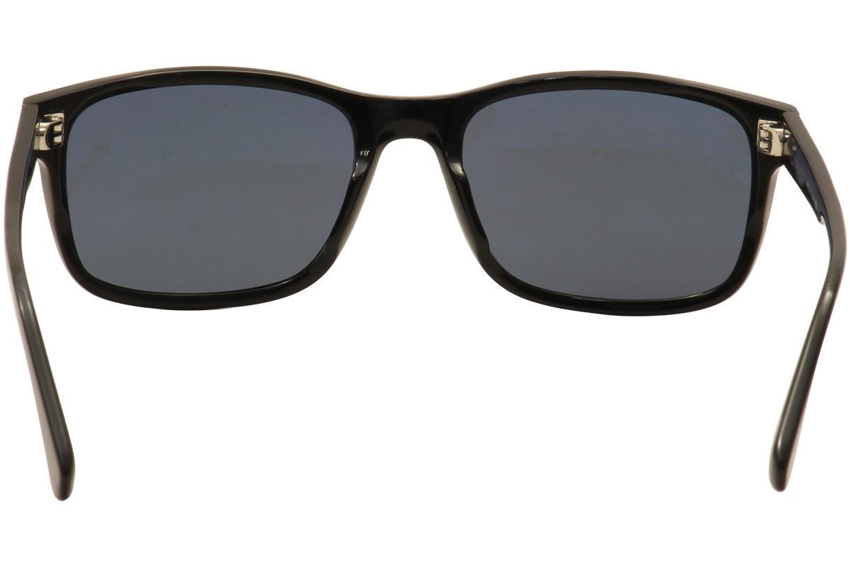 647d134da20 Vuarnet Men s Blue Polar VL 1617 0001 0622 Polarized Sunglasses