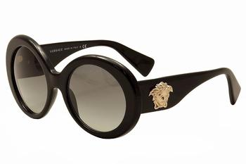 Versace Women's VE4298 VE/4298 Fashion Sunglasses  UPC: