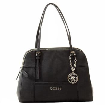 Guess Women s Huntley Cali Satchel Handbag by Guess 1b1da246f89b2