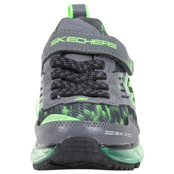 Clothing, Shoes & Jewelry Skechers Little Boys Skech Air