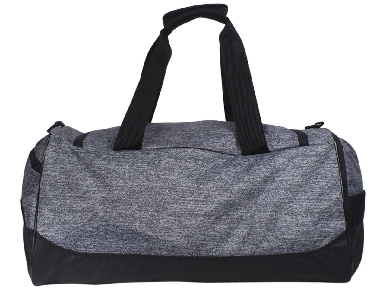 Adidas Team Issue Duffel Bag  a77e100e53ddf