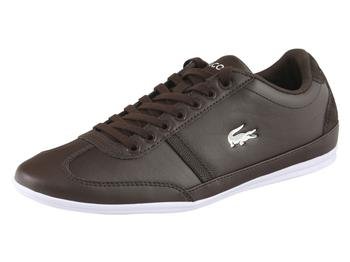 Lacoste Men's Misano-Sport-118 Sneakers Shoes