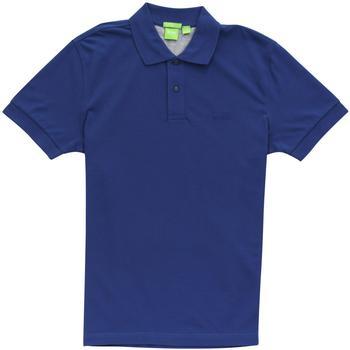 40bbbe247 Hugo Boss Men's C-Firenze Short Sleeve Polo T-Shirt