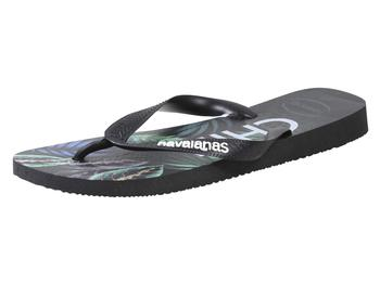 Havaianas Top Tropical Flip Flops Sandals Shoes