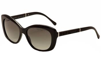 Burberry Women's BE4164 BE/4164 Fashion Sunglasses  UPC: