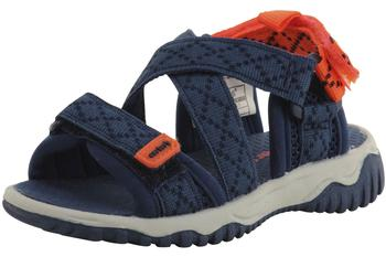 Carter's Toddler/Little Boy's Splash2B Athletic Sandals Shoes