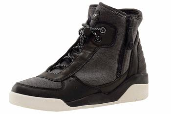 Donna Karan DKNY Women's Callie Fashion Sneakers