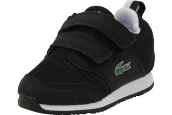 Lacoste Toddler Boy's L.ight 117 1 Sneakers Shoes