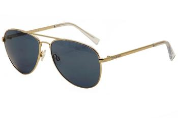 Von Zipper Farva Fashion Pilot VonZipper Sunglasses