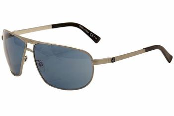 Von Zipper Skitch VonZipper Fashion Sunglasses   UPC: