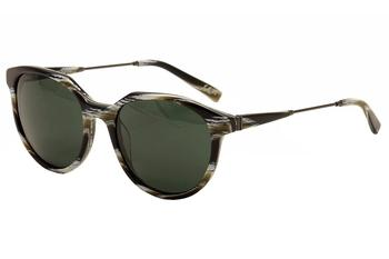 Von Zipper Hyde VonZipper Fashion Sunglasses