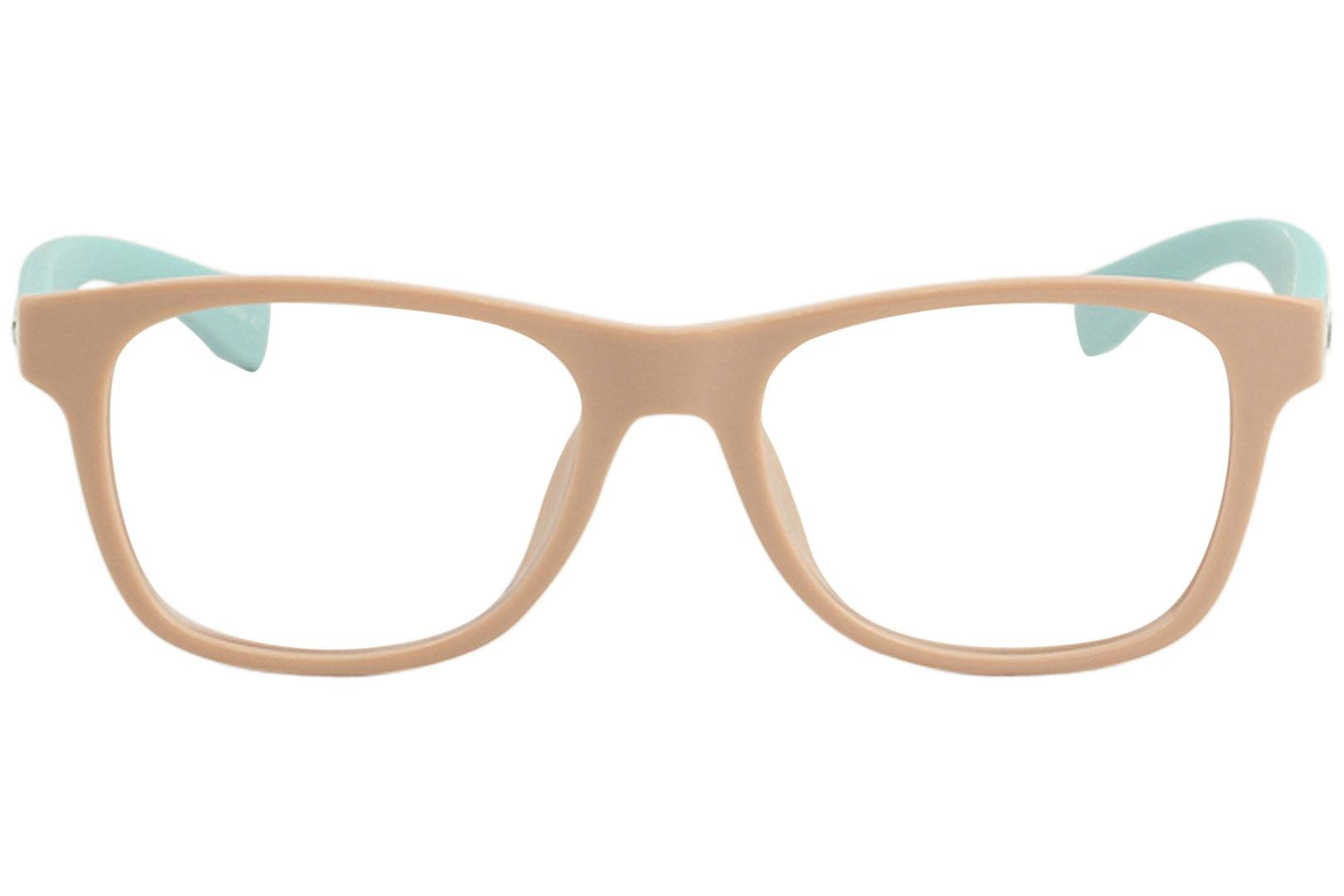e9fd3aa9e4ac Lacoste Youth Eyeglasses L3620 L 3620 Full Rim Optical Frame by Lacoste