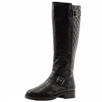 Donna Karan DKNY Women's Nadia Fashion Knee-High Boots Shoes