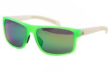 1eea08d4882 Adidas Men s Whipstart A423 A 423 Sport Sunglasses by Adidas