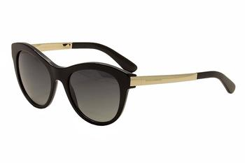 Dolce & Gabbana Women's D&G DG4243 DG/4243 Fashion Sunglasses UPC: