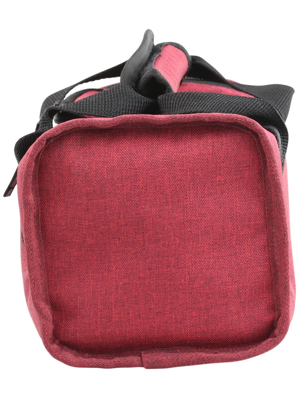 Nike-Deluxe-Insulated-Tote-Lunch-Bag thumbnail 35