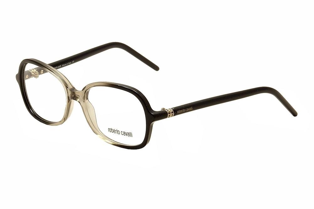 Roberto Cavalli Women\'s Eyeglasses Acanto RC0618 RC/0618 Full Rim ...
