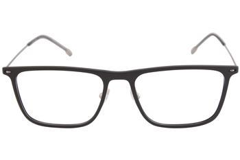 najlepsza obsługa oszczędzać ceny detaliczne Lacoste Men's Eyeglasses L2829 L/2829 Full Rim Optical Frame