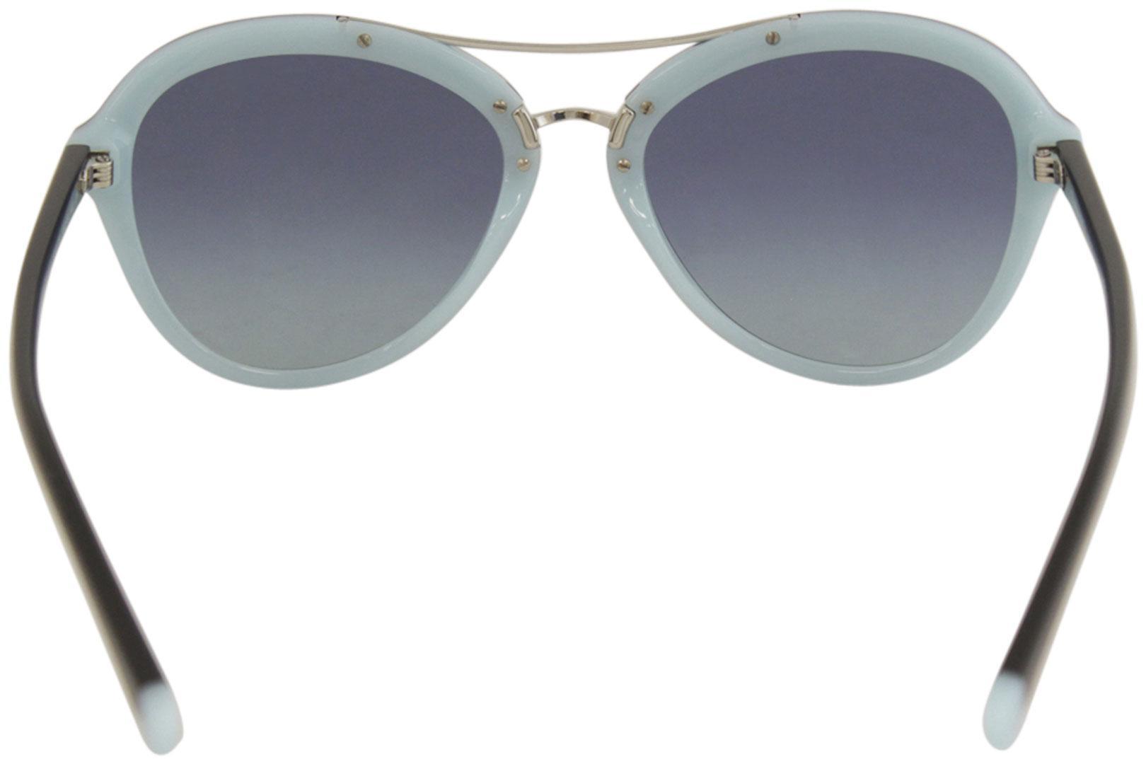 d5383b0ad2 Tiffany   Co. Women s TF4157 TF 4157 Fashion Pilot Sunglasses